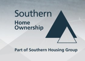 Making home ownership a reality