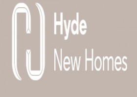 Hyde New Homes Shared Ownership