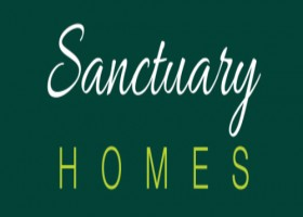New Year, New Home – Sanctuary Homes