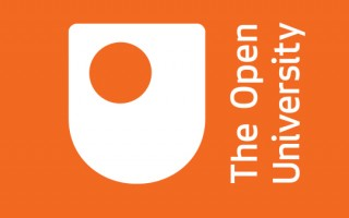 ADVANCE YOUR CAREER WITH THE OPEN UNIVERSITY