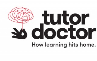 Change your future, while changing theirs with Tutor Doctor