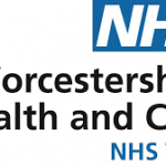 Worcestershire Health and Care Trust