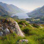 NHS Highlands
