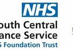 NHS South Central Ambulance Service
