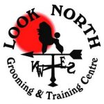 Dog Grooming Tuition at Look North Grooming & Training