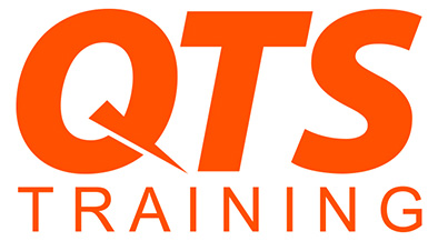 QTS Training