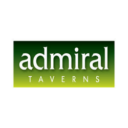 Admiral Taverns- Business support.