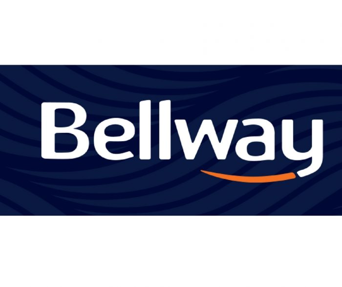 Could a Bellway home be your next move? Help to buy available