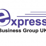 Could Express Business Group help you find your next Franchise?