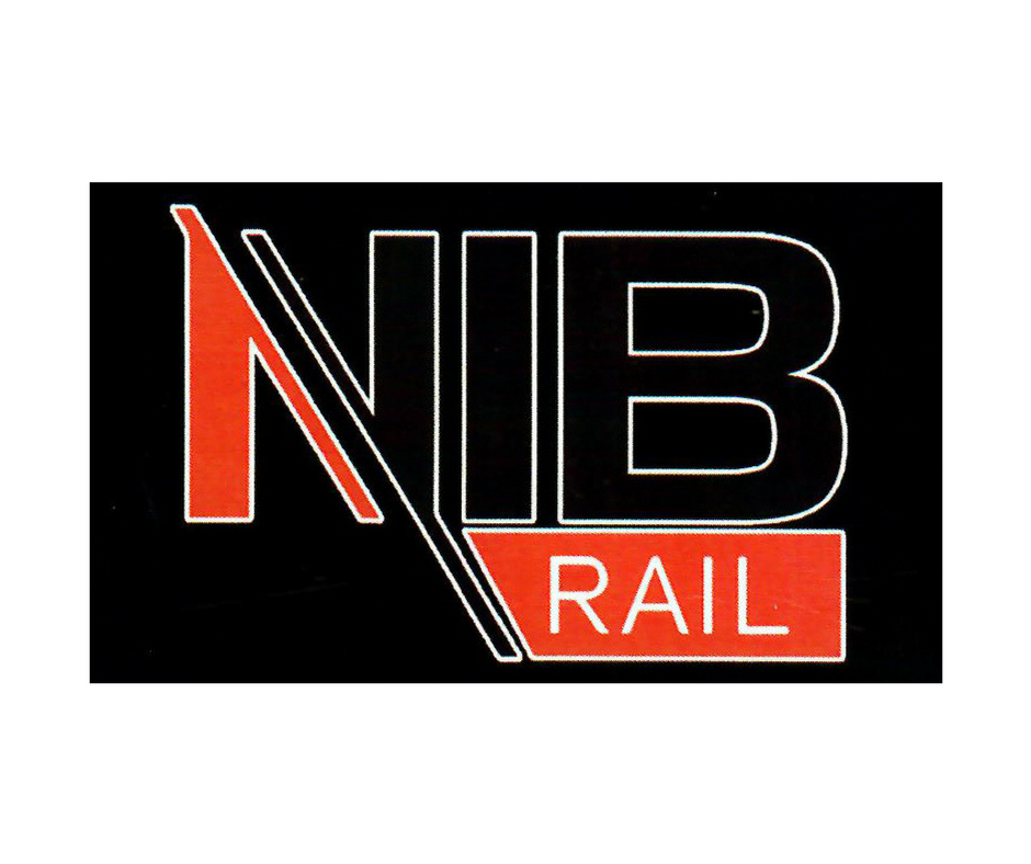 Training with NIB Rail