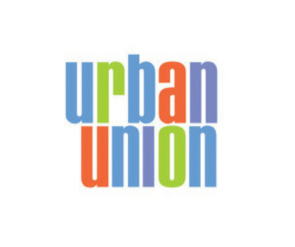Urban Union Housing Developments