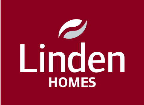 Get on the property ladder with award-winning Linden Homes
