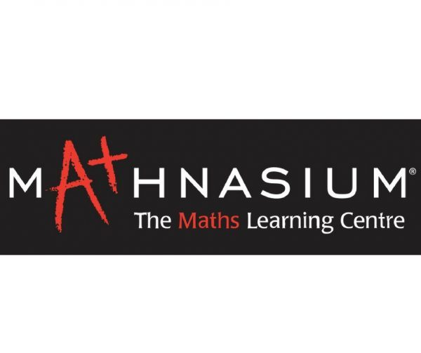 Make a difference with Mathanasium