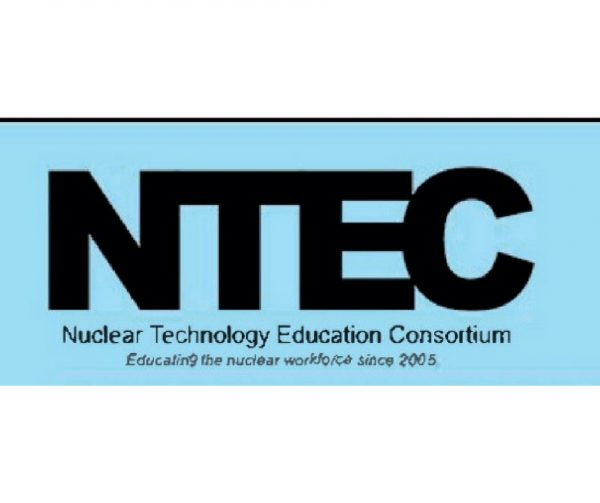NTEC-Develop your Nuclear skills