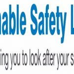 Enable Safety Ltd
