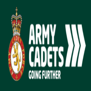 YOUR EXPERIENCE – PASS IT ON AS A CADET LEADER