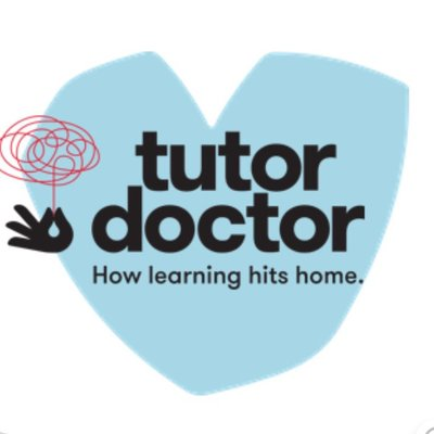 Teach with a Tutor Doctor Franchise