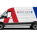 Aire Serv UK Franchise