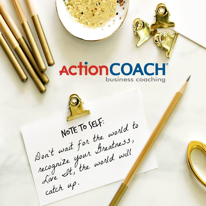 Action Coach Franchise Opportunities