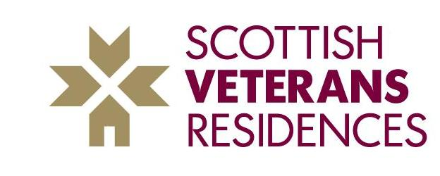 Scottish Veterans Residences provide high quality, supported accommodation for veterans who are homeless or in need