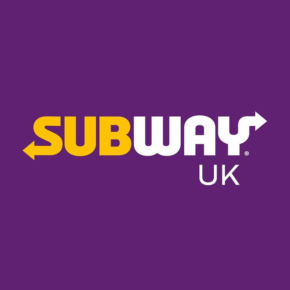 Subway are pleased with the number of ex-Service Personnel keen to take advantage of the excellent opportunities available
