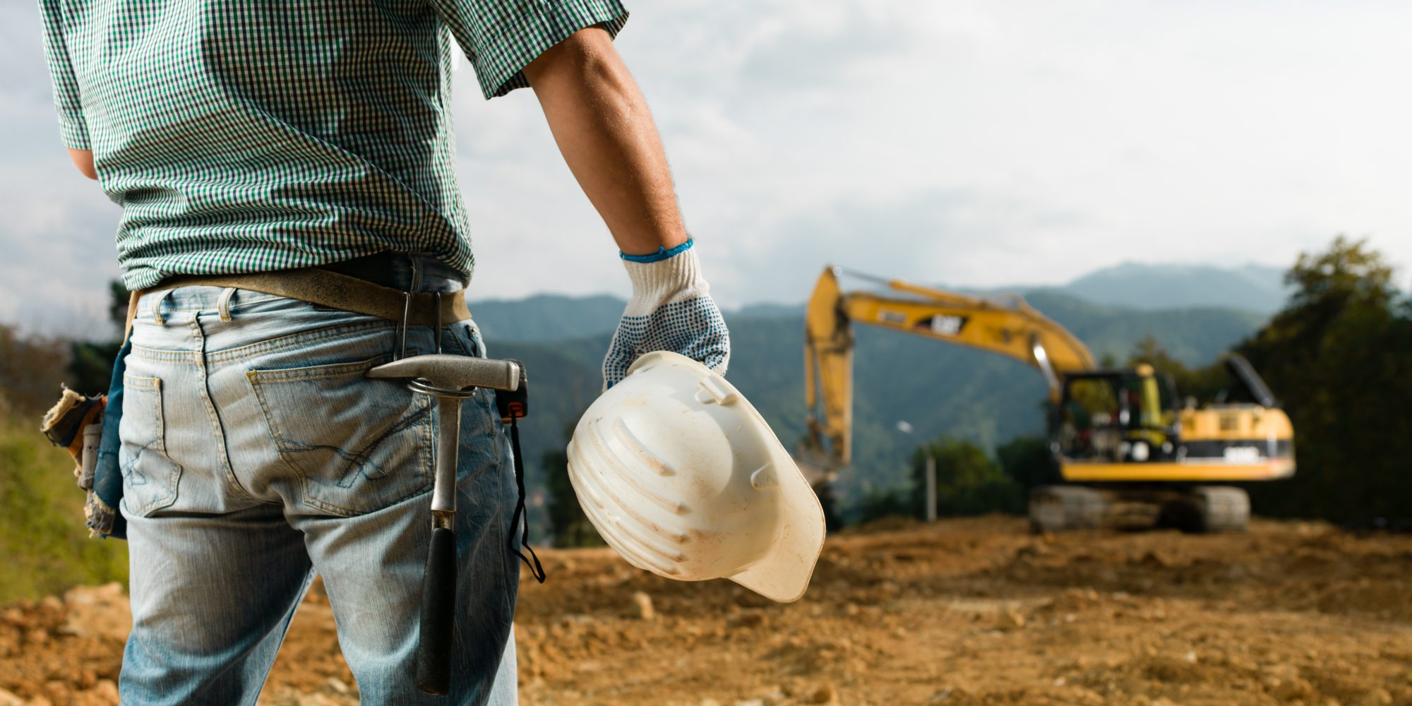 Careers in the Housing Construction Sector
