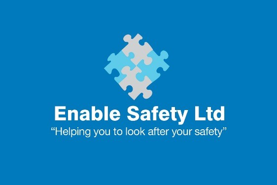 Enable Safety Ltd Courses Available