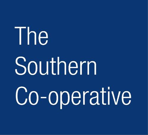 Historic naval heritage brings together Hampshire's RNRMC & Southern Co-op