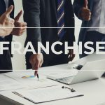 Seasonal Franchising - What you need to know...
