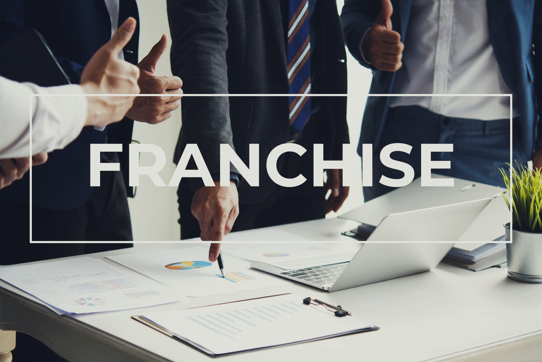 Seasonal Franchising – What you need to know…