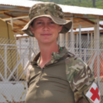 From Military to a Career In Care