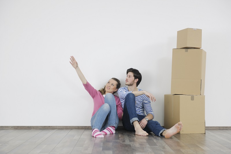 Forces Help to Buy – Act Now!