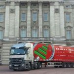 Forest Freight