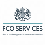 FCO Services