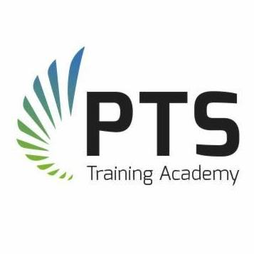 PTS – Deployment to Employment, utilising your military experience
