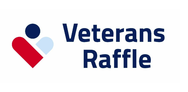 New Veterans Raffle is Force of Good