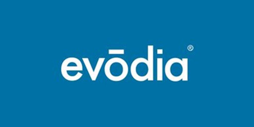 Evodia Consulting Listed on Digital Outcomes & Digital Specialists 3 Framework
