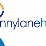 Penny Lane Homes: Estate Agents and Letting Agency Franchise