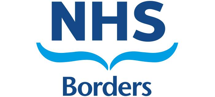 Award-Winning Borders Team Teach Trainees