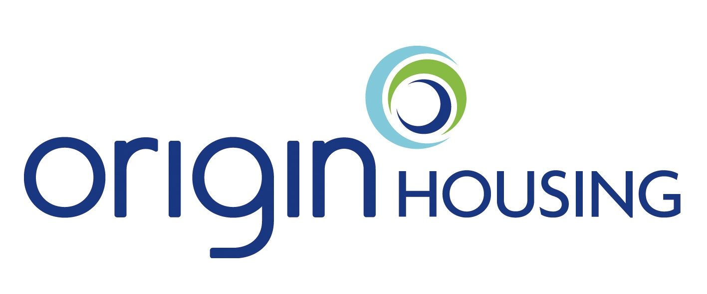 This year Origin Housing are proud to offer a range of new developments