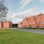 Are you in the Armed Forces? Linden Homes have schemes exclusively available to you!