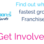 Progressive Sports are looking to recruit high calibre individuals