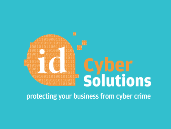 ID Cyber Solutions can show you the world of Cyber Security