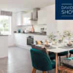 Don't Miss Out On The Forces Help to Buy Scheme with David Wilson Homes