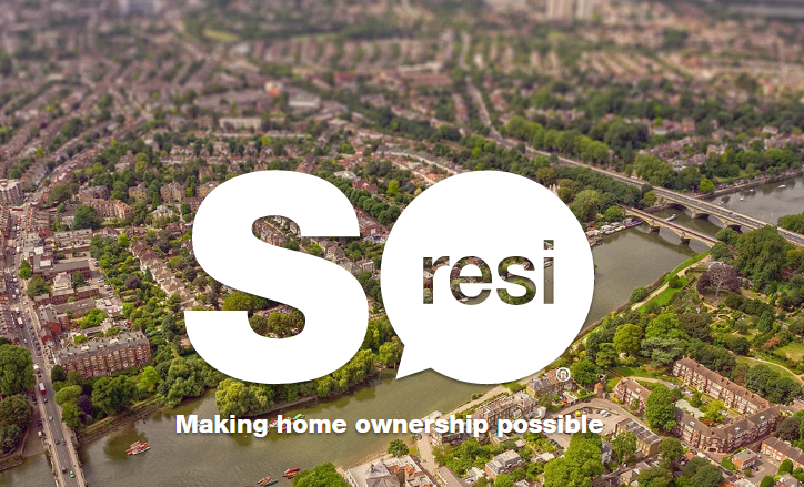 Want to know more about shared ownership with So Resi?