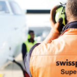 Swissport - The Global Leader in Ground Handling