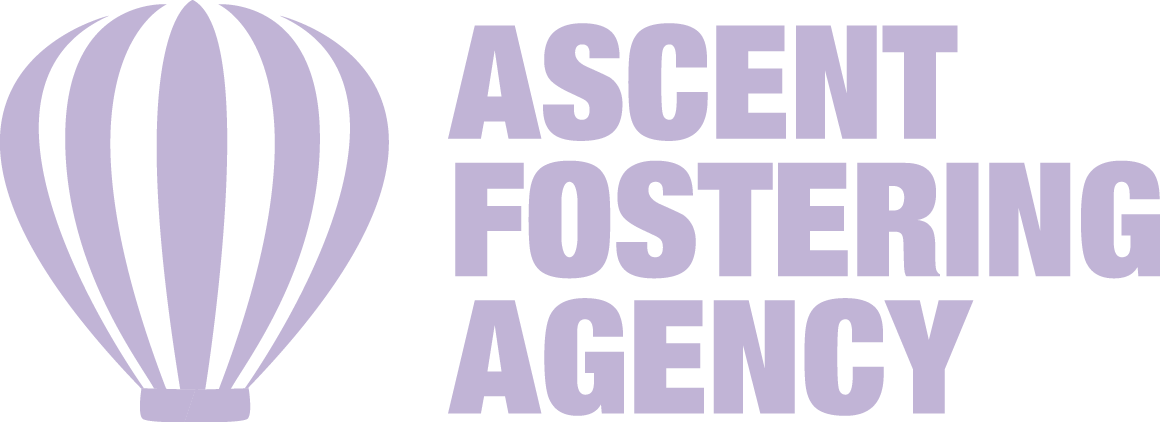 Ascent Fostering Agency – Room for a Little One?