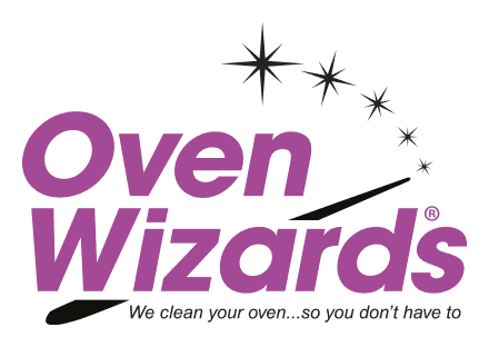 Franchise with Oven Wizards