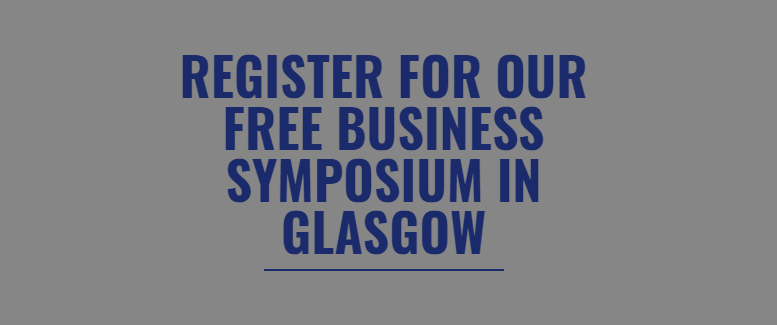 Veterans' mental health charity Combat Stress to host business symposium in Glasgow