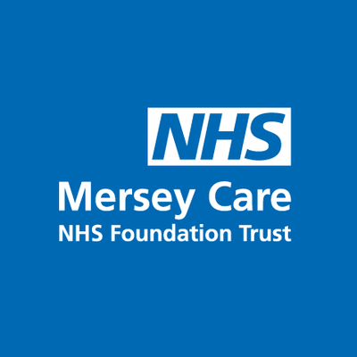 Mersey Care NHS Job Opportunities